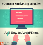 7-Common-Content-Marketing-Mistakes-and-How-to-Avoid-Them