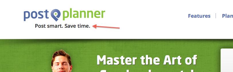 post-planner-homepage-2013