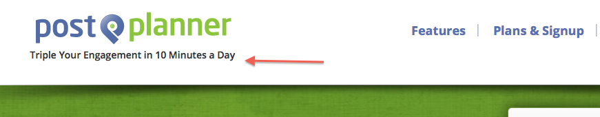post-planner-homepage-2014